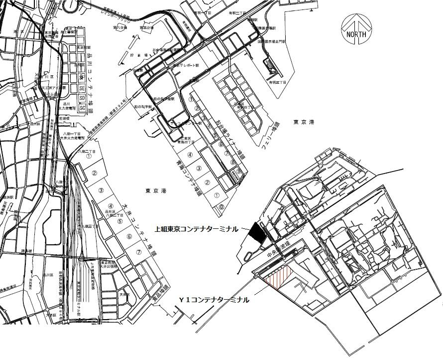 コンテナターミナル位置図.jpg