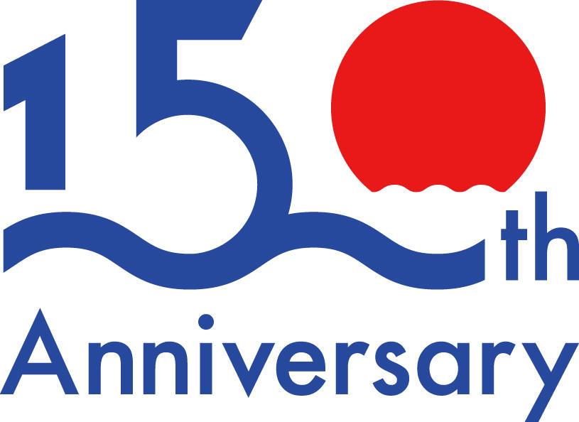 150th_color_ロゴ.jpg